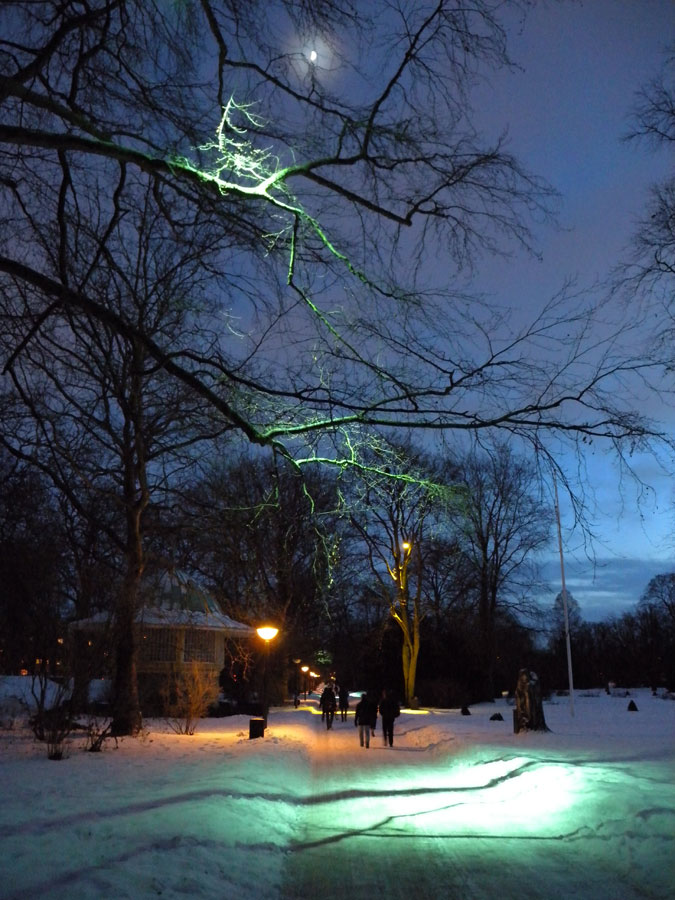 Ljusstråket_Stadsparken-bild-1